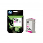 HP 940 XL Magenta Ink Cartridge
