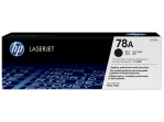 HP Black Toner 78A [CE278A]