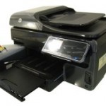 hp_officejet_850_4e311c041492f