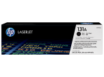 Toner HP Black 131A [CF210A]