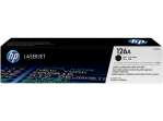 Black Toner HP 126A [CE310A]
