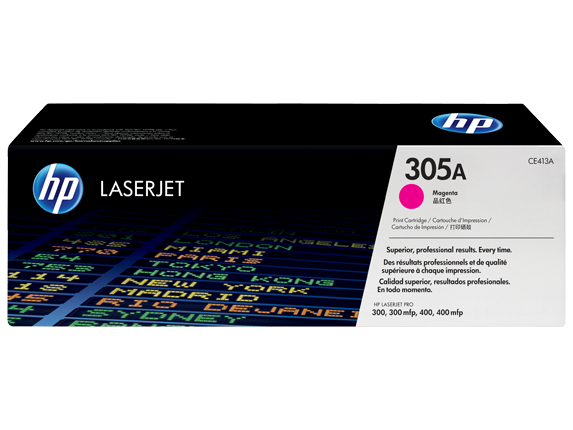 supplier tinta toner murah