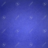 14365798-bright-blue-background-abstract-texture-design-with-copy-space-blue-paper-or-wallpaper-for-elegant-b-Stock-Photo