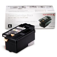 Jual FUJI XEROX DocuPrint Black Toner [CT201591]
