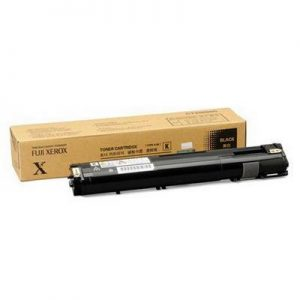 Fuji Xerox DocuPrint C3055 CT200805 Black