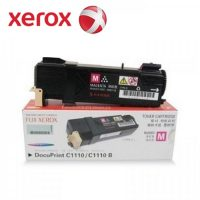 Fuji Xerox DocuPrint CT201116 Magenta