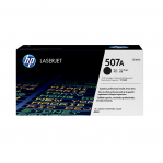 HP Black Toner 507A [CE400A]