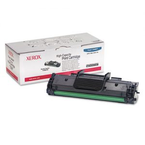Xerox Toner Cartridge for Phaser 3200 Series