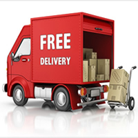 does-free-shipping-work