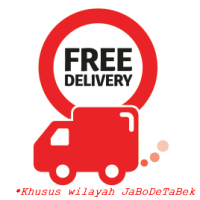 free-delivery-big