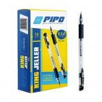 Pipo GP King Jeller PPG100 Set Ballpoint