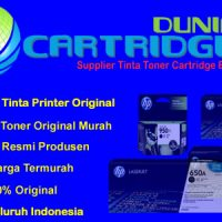 distributor tinta toner original, distributor tinta toner murah, distributor tinta, supplier tinta toner original, supplier tinta toner murah, supplier tinta hp, supplier tinta canon, jual tinta murah, jual toner murah, jual cartridge murah, supplier tinta printer murah, toko tinta murah, toko tinta printer murah, distributor tinta murah, distributor toner, distributor cartridge