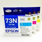 Epson 73N Color