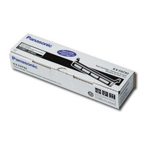 Toner Panasonic KX-FAT409E