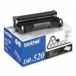 Toner Brother DR-520