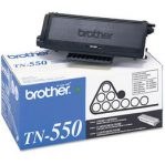 Toner Brother TN-550