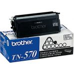 Toner Brother TN-570