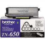 Toner Brother TN-650