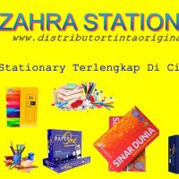 tinta printer murah cibitung