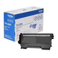toner-brother-tn-2280