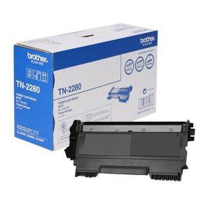 Toner Brother TN-2080